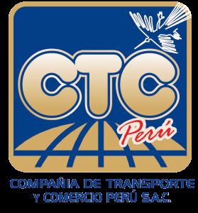 CTC Perú